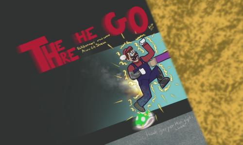 Mario64crowdcontrolcharitystreamfanart.png
