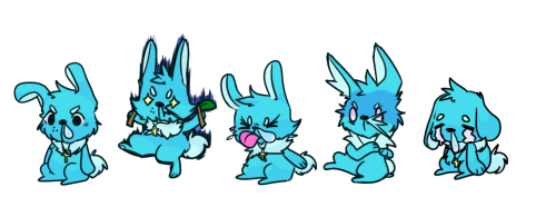 can-you-tell-i-cant-stop-drawing-this-blue-rabbit.png