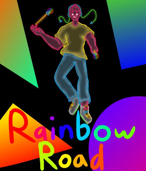 rainbow-road.png