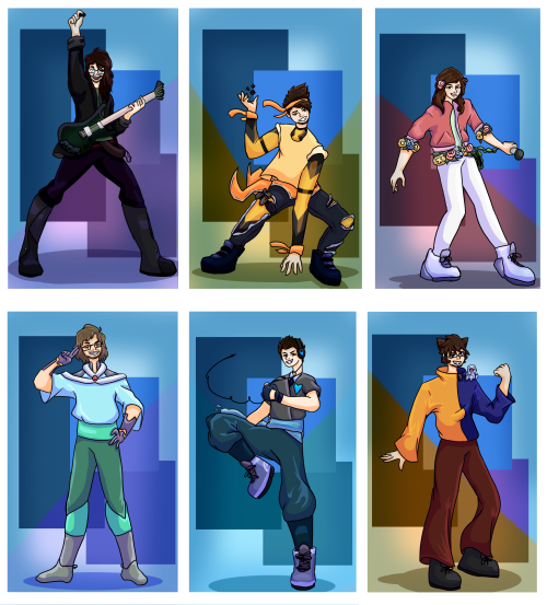 trg-fight-roster.png