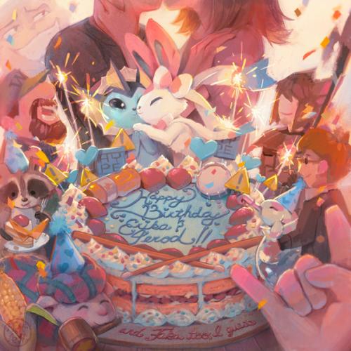 8bit_Birthday_Final_v04.png