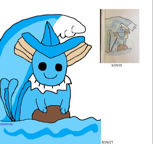 artwork9feafc23678d1f06.png