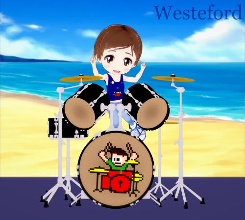 chibi_drummer.png