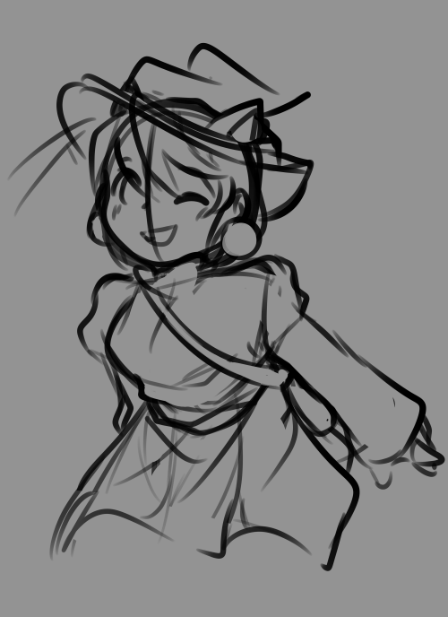 witchy.png