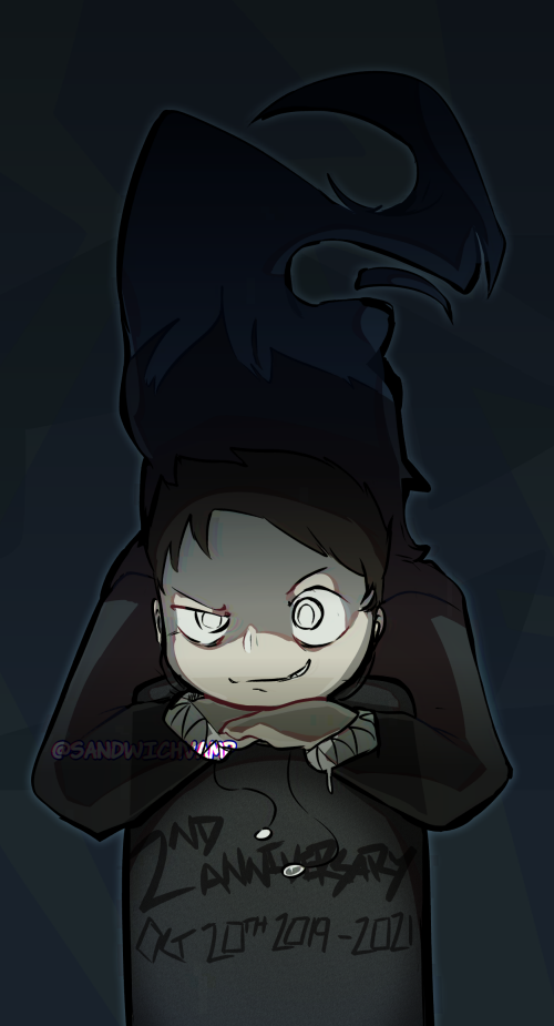 boo-finished.png