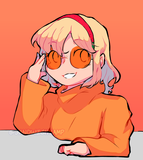 cool-2.png